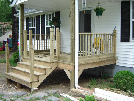 21 best front steps images on pinterest entrance doors foyers and