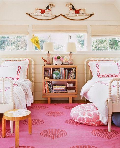 Bedroom Door Decorations Purple Carpet Bedroom Black And White Bedroom Room Ideas Bedroom Boy Themes: Madeline Weinrib Images On