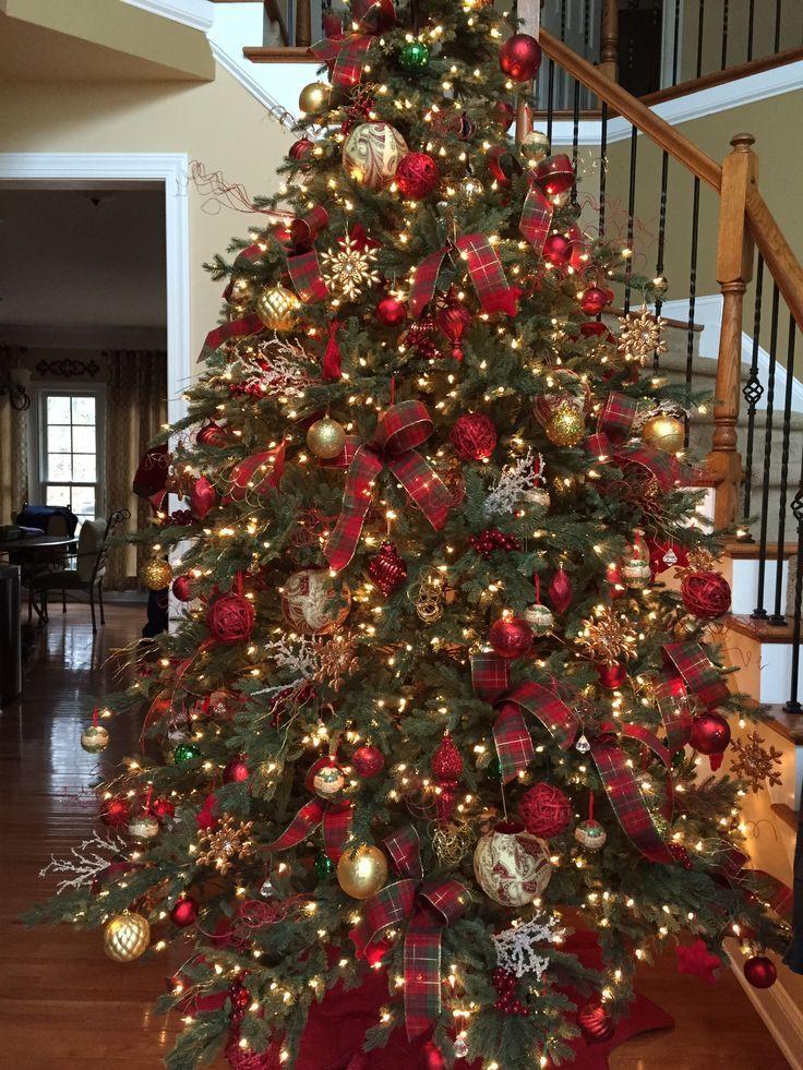 если обожаете украшение елки в красно золотом цвете фото отрасль опреснения воды