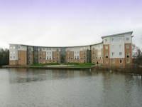Wentworth College, York