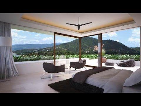 Modern Luxury Koh Samui Villas , Koh Samui