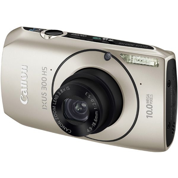 Инструкция canon digital ixus 960 is