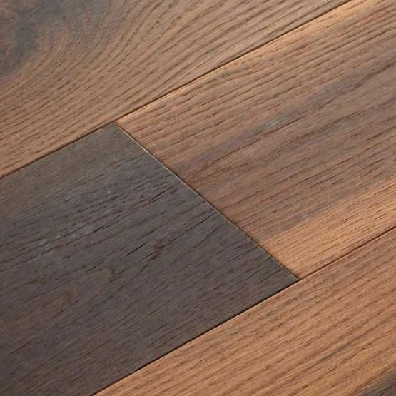 Best 25 Unfinished hardwood flooring ideas on Pinterest