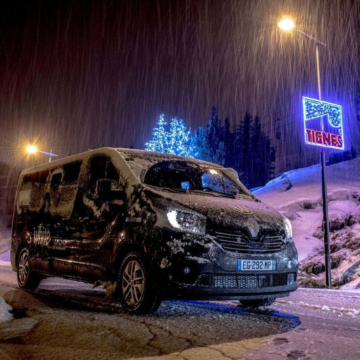 Private airport transfers from Geneva, Grenoble & Lyon Airports to the Espace Killy, Paradiski and 3 Valleys ski resorts. Book online.