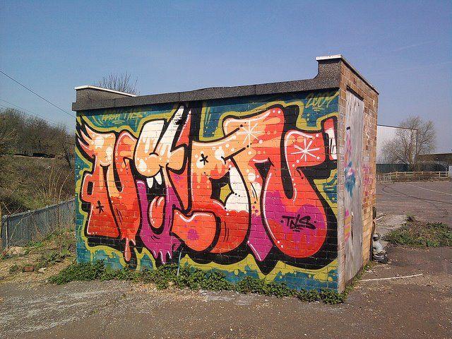 www.ukgraf.com