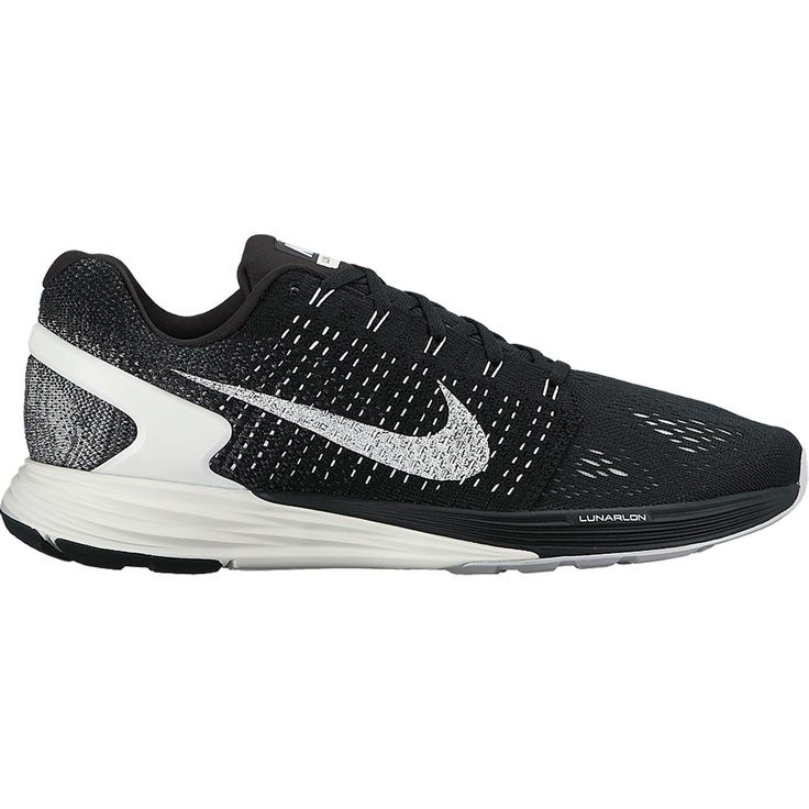 Men's Nike LunarGlide 7 Running Shoe Stripped of all overlays, Nike  LunarGlide 7 Men's Running Shoe leaves only what you need to rack up the  miles.