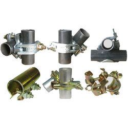 Scaffolding Clamp - Scaffolding Products Dealers in Pune