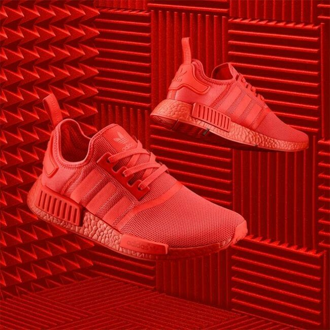 65 migliore adidas immagini su pinterest adidas scarpe, le adidas