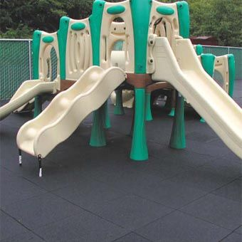 1000 Images About Outdoor Kids Playground Safety