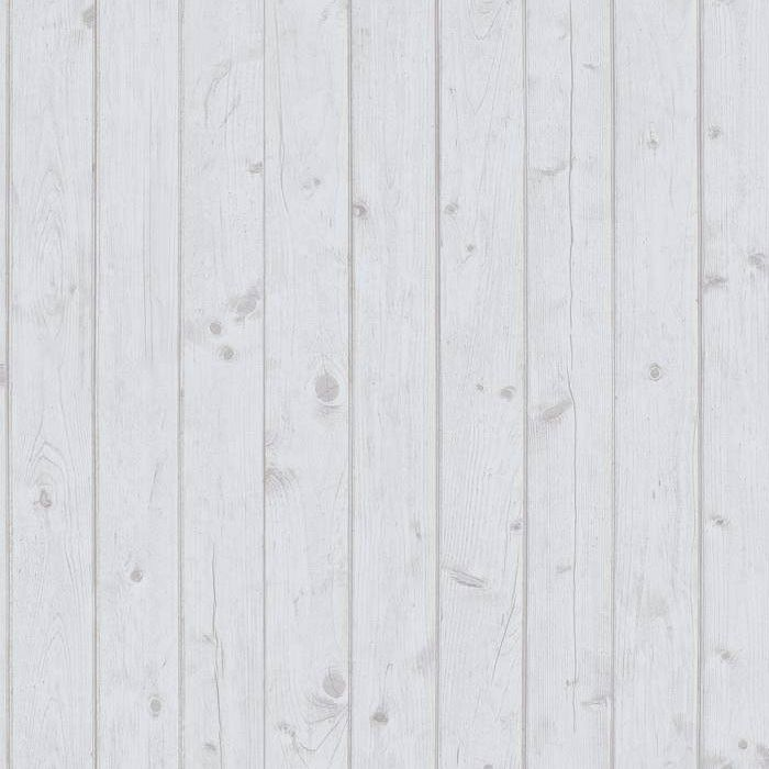 84dcce4f0ff38 Papel pintado Caselio Colección Metaphore motivo imitación madera con  relieve Tienda online de papel pintado y decoración
