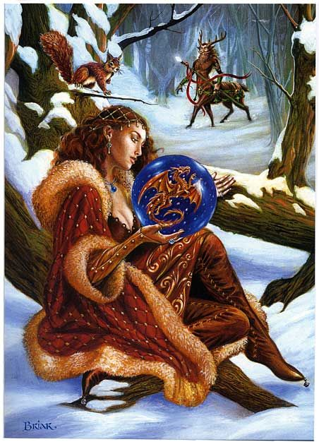26 Best Yule Christmas Cards Images On Pinterest