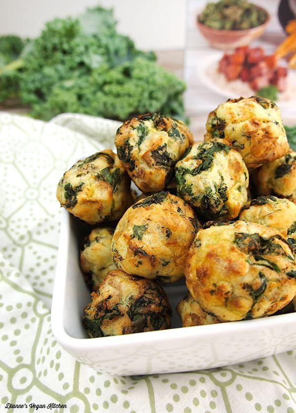 123 besten vegan air fryer Bilder auf Pinterest Vegane rezepte - meine vegane k che