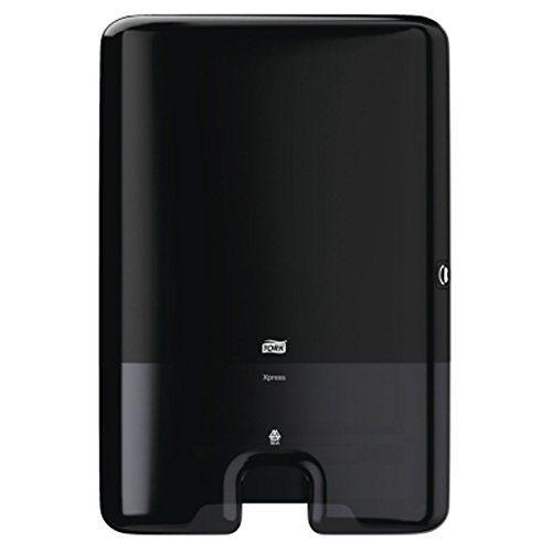 Les 25 Meilleures Idées De La Catégorie Badezimmer Xpress Sur   Badezimmer  Xpress