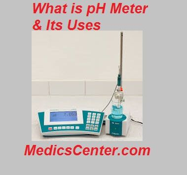 What Is PH Meter And How To Use It?