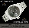 Rolex watches for sale, wanted and exchange. Rolex, Rolex watches for sale, Rolex watches UK, Breitling watches for sale @ www.itemsofbeauty.co.uk - Call 01342 323982