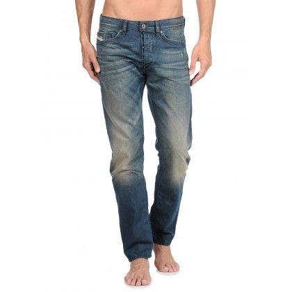 diesel jeans model - photo #26