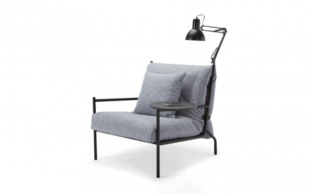 1000 images about schlafsofas on pinterest shop home for Schlafsofa 4you