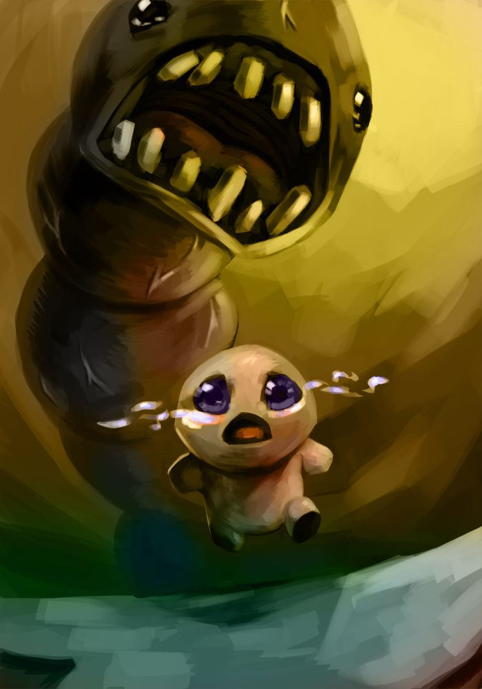 Binding Of Isaac Bedroom: 100+ Ideas To Try About The Binding Of Isaac