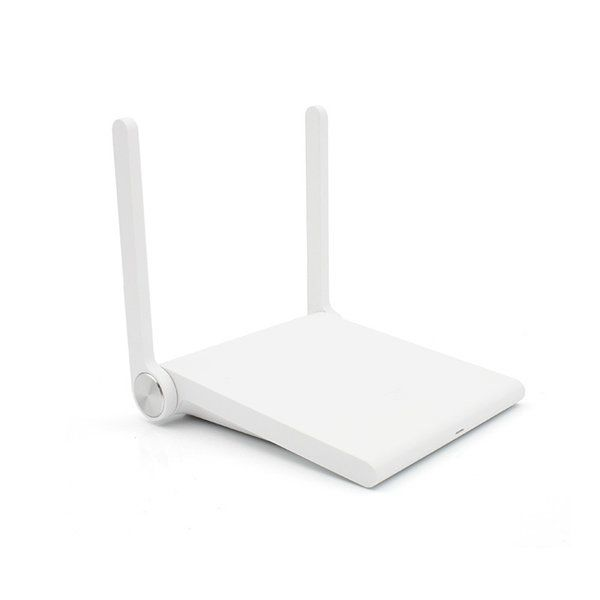 Xiaomi Mi WiFi Nano Smart Router Youth Edition 802.11n 300Mbps Wireless Router