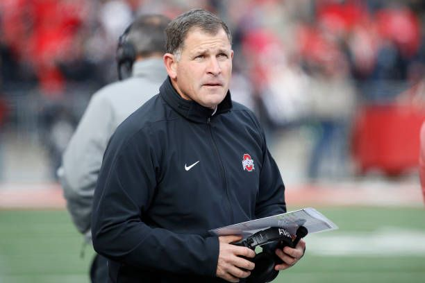 What happened with Tennessee football and Greg Schiano was a huge debacle. But who's ultimately at fault? Daniel Anderson tries to find an answer.