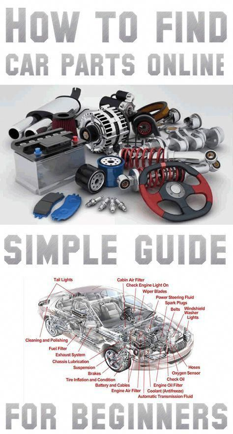 Discover more about car repair diy   Take a look through for