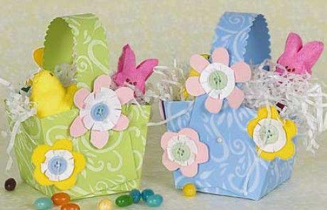 AtLiGa - Képgaléria - Faliújság - Húsvéti ötletek - húsvéti kosárkák.jpg