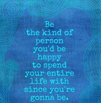 17 best images about kindness on pinterest words facts