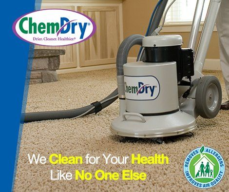 Beat the Rush! Schedule your Christmas carpet, tile, rug, and upholstery cleaning now!  Your guests will Love you! Call Today! 817-558-3113.   #carpetcleaning, #carpetcleaner, #kidsafe, #petsafe, #greenclean, #healthyhome, #rugcleaner, #mattressclean, #granitecleaning, #tilecleaning, #waterdamage,