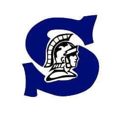 Southwest High, WI  The Nation's Number 495th Best High School Join the Class of 2020