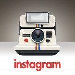 Para aquellos poco familiarizados con Instagram,se trata de una aplicación móvil de fotografía y vídeo, disponible para iPhone y Android,adquirida por Facebook,que transforma las fotos ordinarias que tomamos desde nuestro smartphone en obras dignas de un fotógrafo profesional. El éxito de Instagram reside en que cualquiera de nosotros puede capturar a través de una fotografía […]