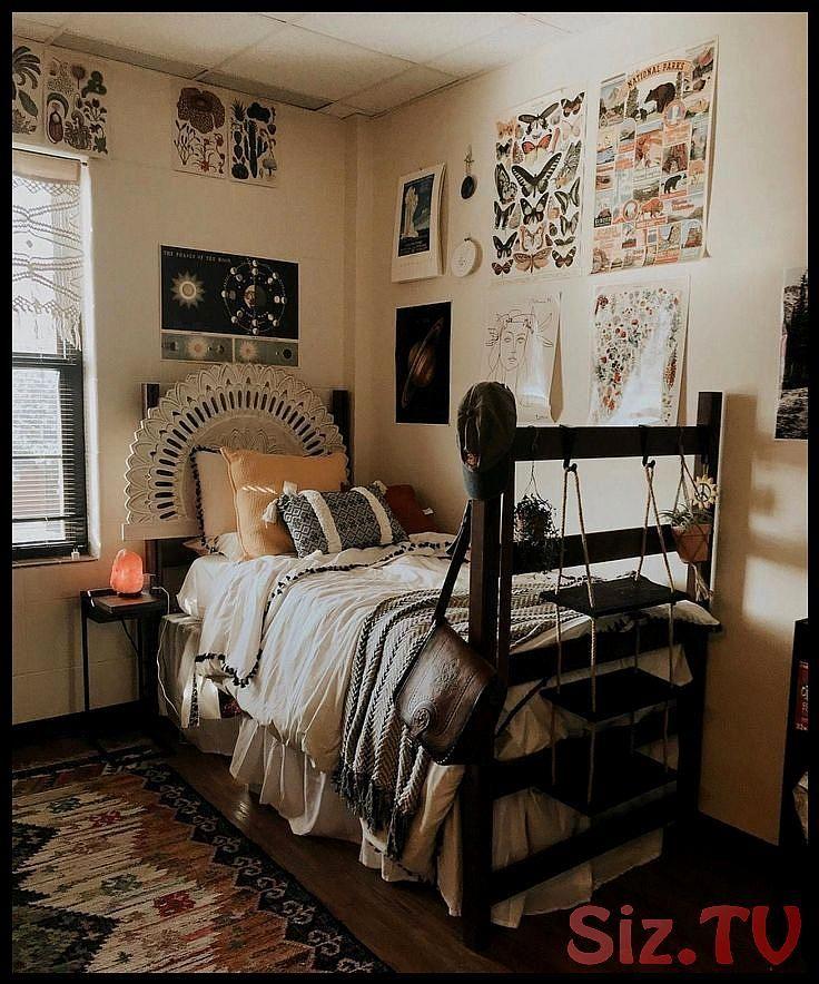 Lovely Room Ideas 2382601445 Cozy To Imaginative Pointer To Create A Really Amazing Gestaltung Kleiner Raume Wohnheimzimmer Einrichten Schlafzimmer Einrichten