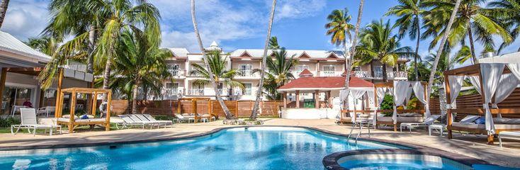 Доминикана, Пунта Кана 70 109 р. на 8 дней с 12 февраля 2017  Отель: Be Live Collection Punta Cana 5*  Подробнее: http://naekvatoremsk.ru/tours/dominikana-punta-kana-321