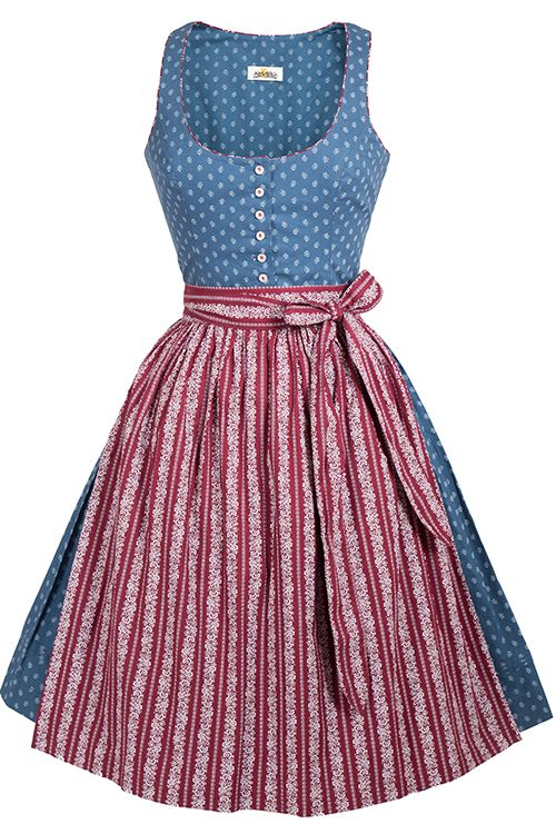 10 best traditionelle dirndl images on pinterest shelf cotton and dirndl. Black Bedroom Furniture Sets. Home Design Ideas