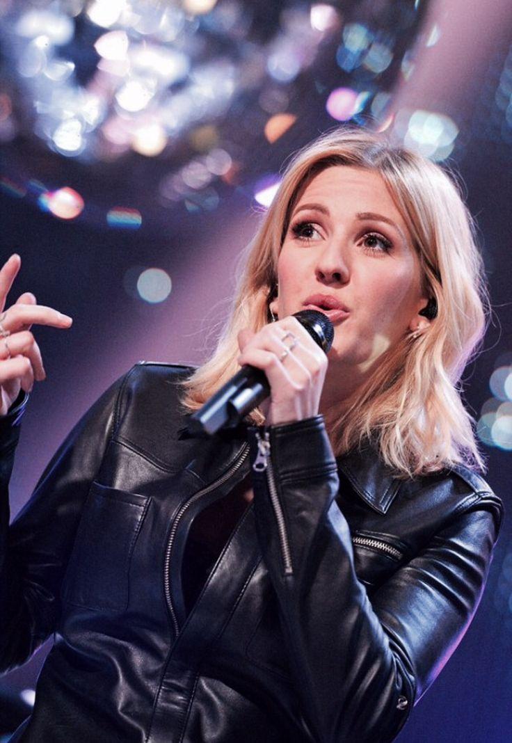 Ellie Goulding - Bootiful