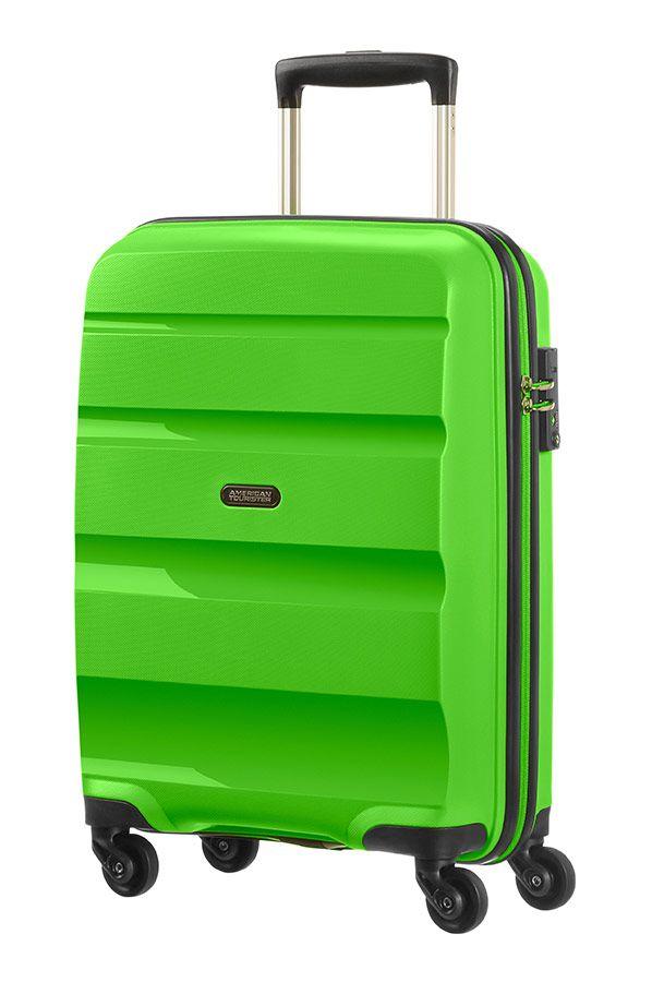 Best 25 maletas de cabina ideas on pinterest equipaje de cabina aeropuertos and maleta de mano - Medidas maletas cabina vueling ...
