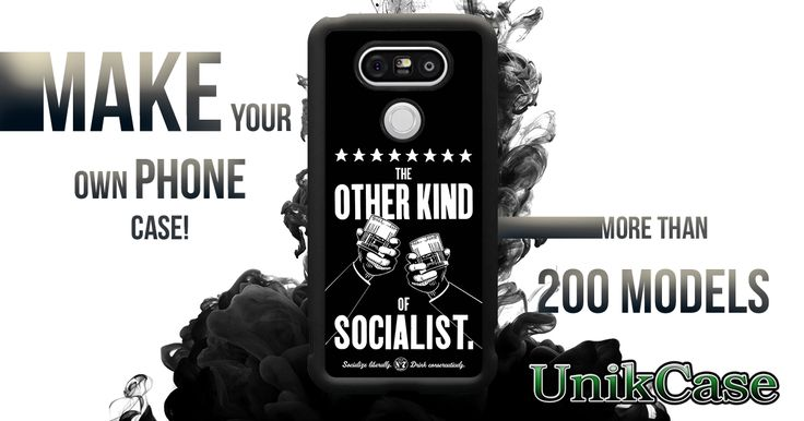 PERSONALIZE YOUR CELL PHONE CASE! MORE THAN 200 MODELS! _____ www.UnikCase.com _____#Canada #city #creation #etui #jackdaniels #smoke #phonecase #black #Android #Amazone #Google #iPhone #Samsung #Blackberry #iPad #Nokia #Nexus #Htc #huawei #LG #Motog #Motoe #Motox #Motorola #Sony #Xperia
