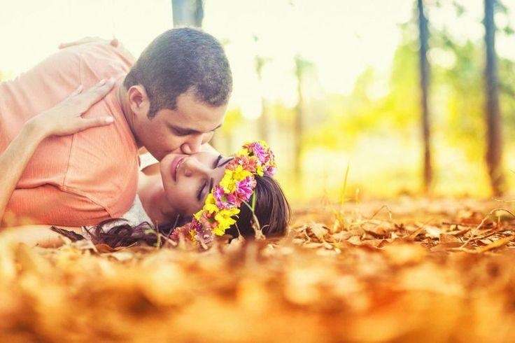 Parabéns Maíza e Pedro pelas lindas fotos, tenho certeza que este dia ficará marcado para sempre na vida de vocês. Obrigada pela participação no blog e felicidades no casamento!  Beijos, Mila Moura - Fonte Meu dia D