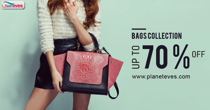 Get Upto 70% OFF !! #Women's #Handbag at Planeteves.com. Latest Collections of #Ladies #Bags for various colors   and brands. Free Shipping & COD Available. Easy Return Policy!!  Shop Now => http://goo.gl/QJBJya
