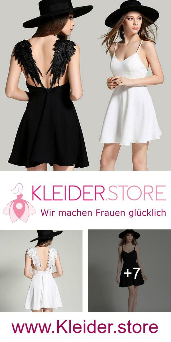 Ausgefallene Kleider Gunstig Online Kaufen Jetzt Bis Zu 87