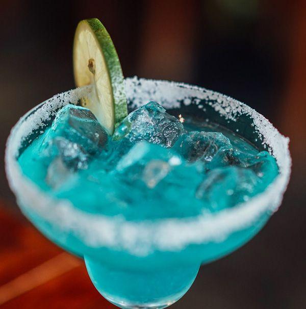 Cocktails bebidas #envasesPuntoqpack #cocktail