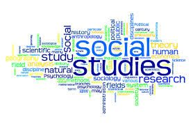 social science - Google Search