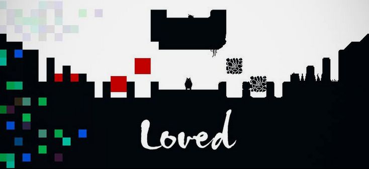 16 Free Indie games designed to get an emotional response