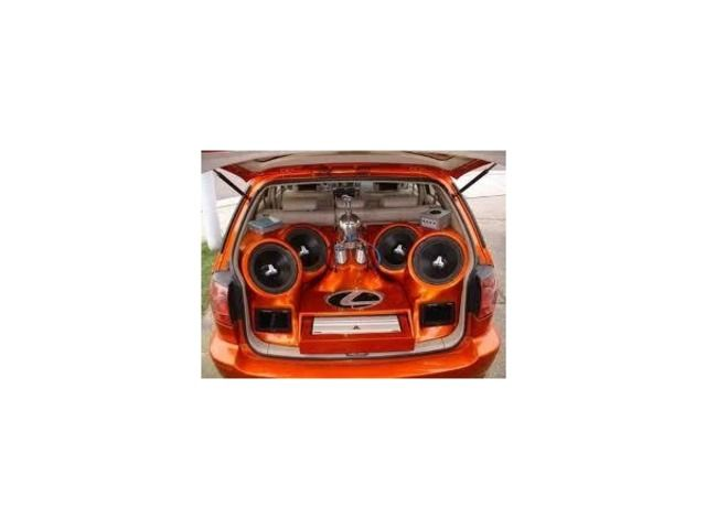 Car audio fitter cheap prices call for more info! South East - AllMostAll.com | Free classified ads from the #1 classifieds site | Post Free Ads, Free local classified ads