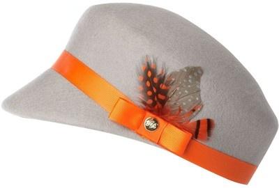 adorable hat