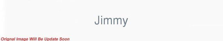 Jimmy Fallon 2017 06 29 Alex Rodriguez 1080p WEB x264-TBS