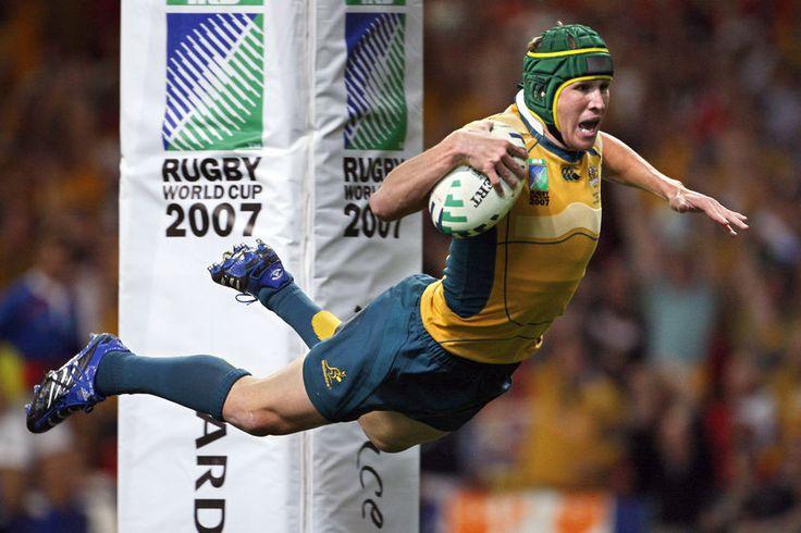 Google Image Result for http://www.rugby15.co.za/wp-content/uploads/2010/02/matt-giteau.jpg