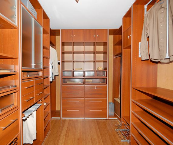 Armadi #Closets Is Your Best Choice For Quality Workmanship And The Most  Attractive Storage Solutions