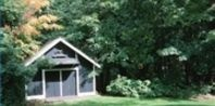 How to Get Power to an Outside Shed | eHow.com