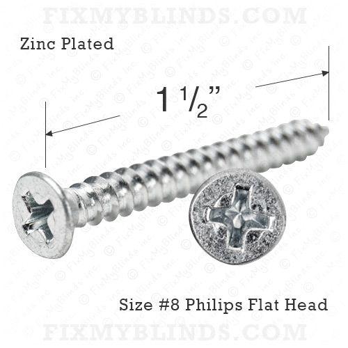 105 best My Blind Repair Blog images on Pinterest | Blind ...