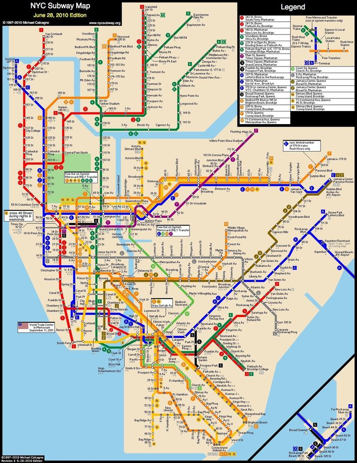 Best NY Images On Pinterest New York City Places And Travel - Us map new york